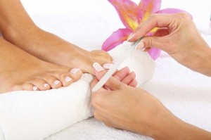 Best Pedicure Melbourne
