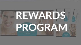 REWARDS & REFERRAL PROGRAM