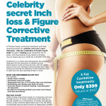 June News & Special Offers