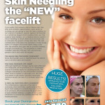 July News & Special Offers