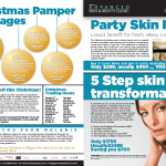 December News & Special Offers